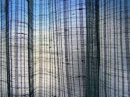 reasons to use gazebo curtains patio shade ideas