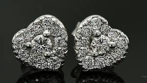 Big Chandelier Earrings Jewelry Trends For 2013 U2013 Diamonds In Your Ears Video
