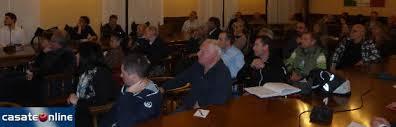 gdf si e social carabinieri polizia locale e gdf presenti alla serata il