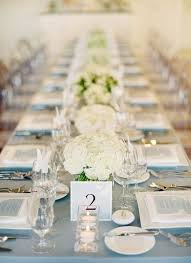 25th wedding anniversary ideas is it your 25th wedding anniversary here are some tips for