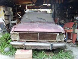 opel kadett 1968 opel kadett 1968 carros inúteis