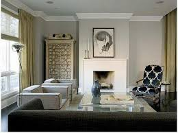 home interior paint schemes 74 best modern home interior images on minimalist home