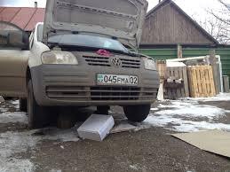 volkswagen caddy 1999 замена термостата vw caddy 1 4 bud u2014 drive2