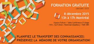 transfert de si e formation gratuite le transfert des connaisances coco