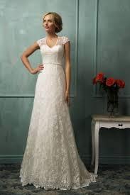 wedding dresses nz bridal gowns new zealand idress