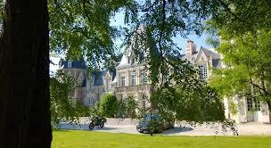 chambres d hotes chateau best price on chambres d hôtes château du bois de la noe in bouaye