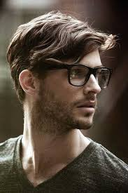 best 25 men u0027s long haircuts ideas on pinterest men long hair