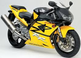 honda cbr 900 rr buy honda cbr 900rr fire blade from auto wheels thailand udon