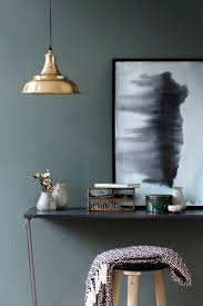 Wohnzimmer Lampe Drahtseil Die Besten 25 Lampe über Esstisch Ideen Auf Pinterest Wohnungen