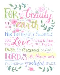 lds thanksgiving for the beauty of the earth u2014 nicole jones sturk