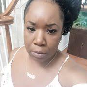 all natural hair shop on belair rd purity s african braiding 12 photos hair stylists 4919