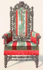 55 best renaissance style images on pinterest antique furniture