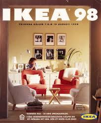 ikea 2005 catalog pdf ikea catalog covers from 1951 2018