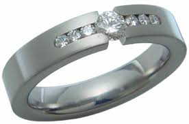 mens wedding rings nz titanium rings wedding rings engagement rings and celtic rings