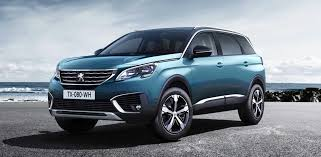 peugeot cars philippines the cars that peugeot could bring to india