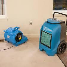 Home Depot Rug Shampooer Rental Carpet Blower Rental The Home Depot