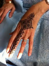 best 25 moroccan henna ideas on pinterest modern henna henna