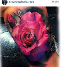 68 best tattoo inspiration images on pinterest tattoo