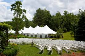 tent rental nyc party rentals nyc big dawg party rentals ny