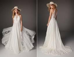 robe de mariã e printemps robes de mariée rue de seine