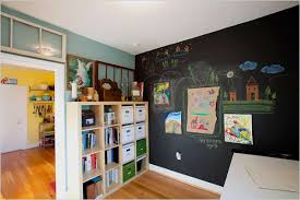 childs room what s the best kind of paint to use in a child s bedroom mb jessee