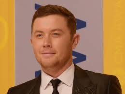scotty mccreery fan club scotty mccreery gearing up for new music in 2017 after fun