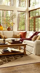 marsala home embracing pantone u0027s color of the year 2015 marsala artisan