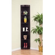 Wall Corner Shelves by Wall Mounted Corner Shelf Wall Units Design Ideas Electoral7 Com