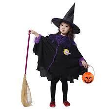 halloween costumes children s halloween costumes cute witch