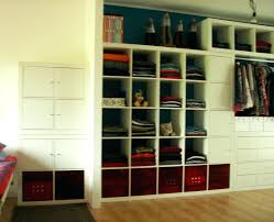 Bedroom Storage Solutions by Ikea Wardrobe Storage Solutions U2013 Bradcarter Me