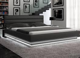bed frame california king california king bed frame ikea set