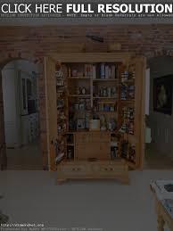 kitchen free standing cabinet standalone kitchen cabinet cabin