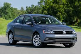 2016 volkswagen jetta 1 4t rated at up to 40 mpg