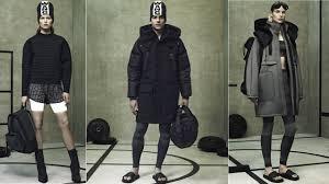 wang hm wang x hm jpg 5105 2867 clothes clothes