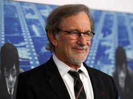 apple will make amazing stories with steven spielberg business