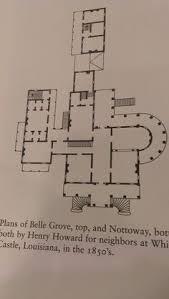 Nottoway Plantation Floor Plan | stunning nottoway plantation floor plan images flooring area