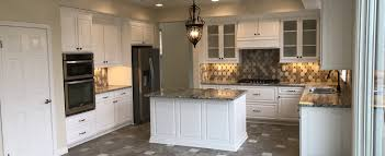 Refacing Cabinets Diy by Kitchen Cabinet Kitchen Cabinet Refacing Cabinets Should You