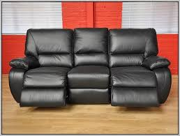 Lazy Boy Reclining Sofa And Loveseat Lazy Boy Leather Reclining Sofa Visionexchange Co