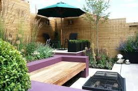 garden courtyard design u2013 evisu info