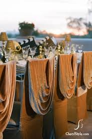 13 best chair cover all occasions images on chair