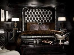 masculine bedroom masculine purple bedroom yahoo image search results masculine