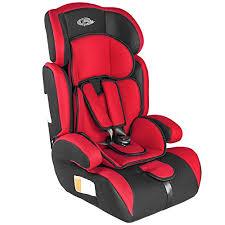 comparatif si e auto groupe 2 3 sélection de 5 sièges auto à bas prix et design meilleure note