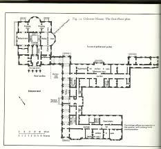 victorian manor floor plans victorian manor floor plans so replica houses victorian manor