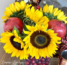 3 ideas for hosting thanksgiving u2013 lemons to lovelys