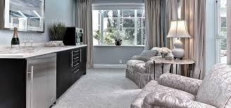 model home interior designers luxedo interior design a generatepress site