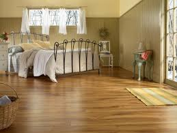 Quick Step Laminate Flooring Would Be Better For Home Design With Clean Laminate