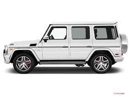 images of mercedes g wagon 2017 mercedes g class pictures angular front u s