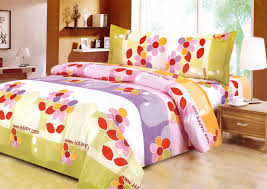 bedding comfortable bed sheets most comfortable soft bed sheets