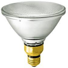 60 watt 120 volt light bulb 60 watt par38 flood halogen 120 volt