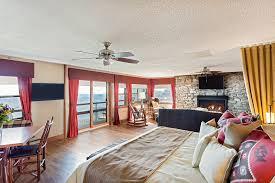 Interior Design Rates Rates Pisgah Inn